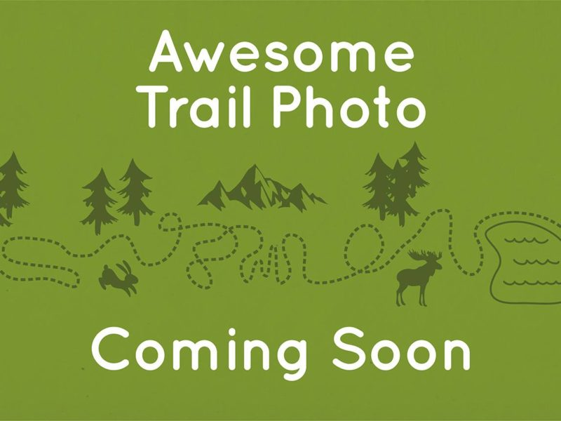 Northwood Meadows State Park - Hike It Baby : Trails on pawtuckaway state park map, northwood nh, greenfield state park map, silver lake state park map,